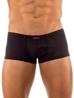 Olaf Benz Mini Pants RED1201 Underwear Black