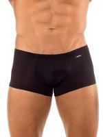 Olaf Benz Mini Pants RED0965 Underwear Black