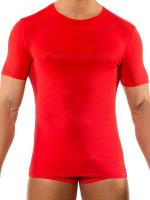 Olaf Benz T-Shirt RED1201 Red