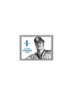 Tom of Finland Stamp Pin Final
