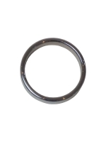 Stainless Steel Cockring Slim