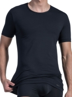 Olaf Benz T-Shirt RED1203 Black