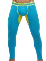 Supawear Supanova Leggings Underwear Day Light