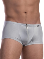 Olaf Benz Zippants RED1605 Underwear Titan