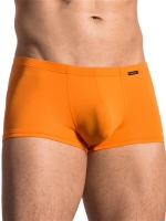 Olaf Benz Minipants RED1666 Underwear Mango