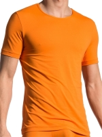 Olaf Benz T-Shirt RED1666 Mango