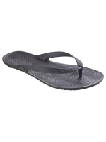 Boombuz Taiga Basic Naked Mens Flips Black