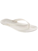 Boombuz Taiga Basic Naked Mens Flips White