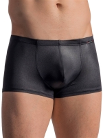 Olaf Benz Minipants RED1763 Underwear Black