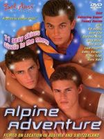 Alpine Adventure DVD