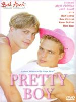 Pretty Boy DVD