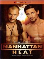 Manhattan Heat DVD