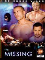 The Missing 2-DVD-Set
