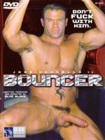 Bouncer DVD