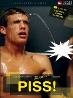 Piss! (Directors Cut) DVD