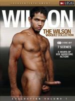 The Wilson Vasquez Collection 2-DVD-Set