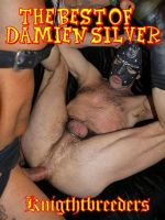 The Best of Damien Silver DVD