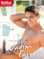 Step by Step: Vadim Farrell DVD