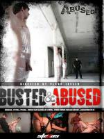 Busted + Abused (Director`s Cut) DVD
