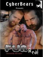 Fur Real DVD