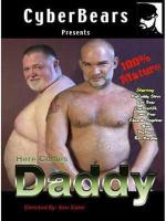 Here Comes Daddy DVD