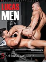 Lucas Men DVD