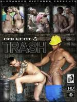 Collect Trash DVD