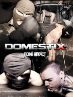 Domestix DVD