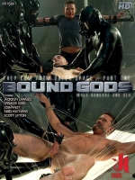 They Cum From Outer Space #1 DVD