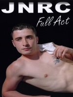 Full Act DVD