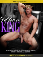 Fit For a King DVD