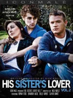 His Sister`s Lover #2 DVD