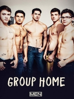 Group Home DVD