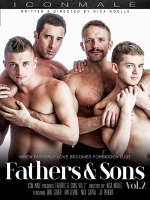 Fathers And Sons #2 DVD