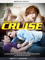 How To Cruise DVD