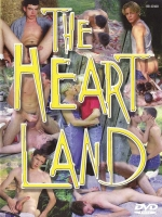 The Heart Land DVD