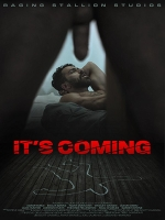 It`s Coming DVD
