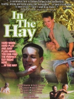 In The Hay DVD