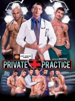 Private Practice DVD