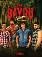 The Bayou DVD