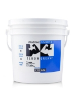 Elbow Grease Original Cream 1 gallon / 3,4 kg