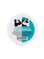 Elbow Grease Cool Cream Quickie 1oz/28.4g