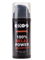 Eros Relax 100% Power Concentrate Man 30 ml
