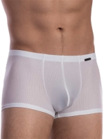 Olaf Benz Minipants RED1600 Underwear White