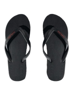 Olaf Benz Beach Sandals black (Size US 9-10.5 / Europe 44)
