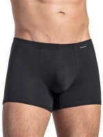 Olaf Benz Casualpants RED1010 2-Pack Underwear Black