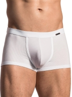 Olaf Benz Minipants RED1705 Underwear White