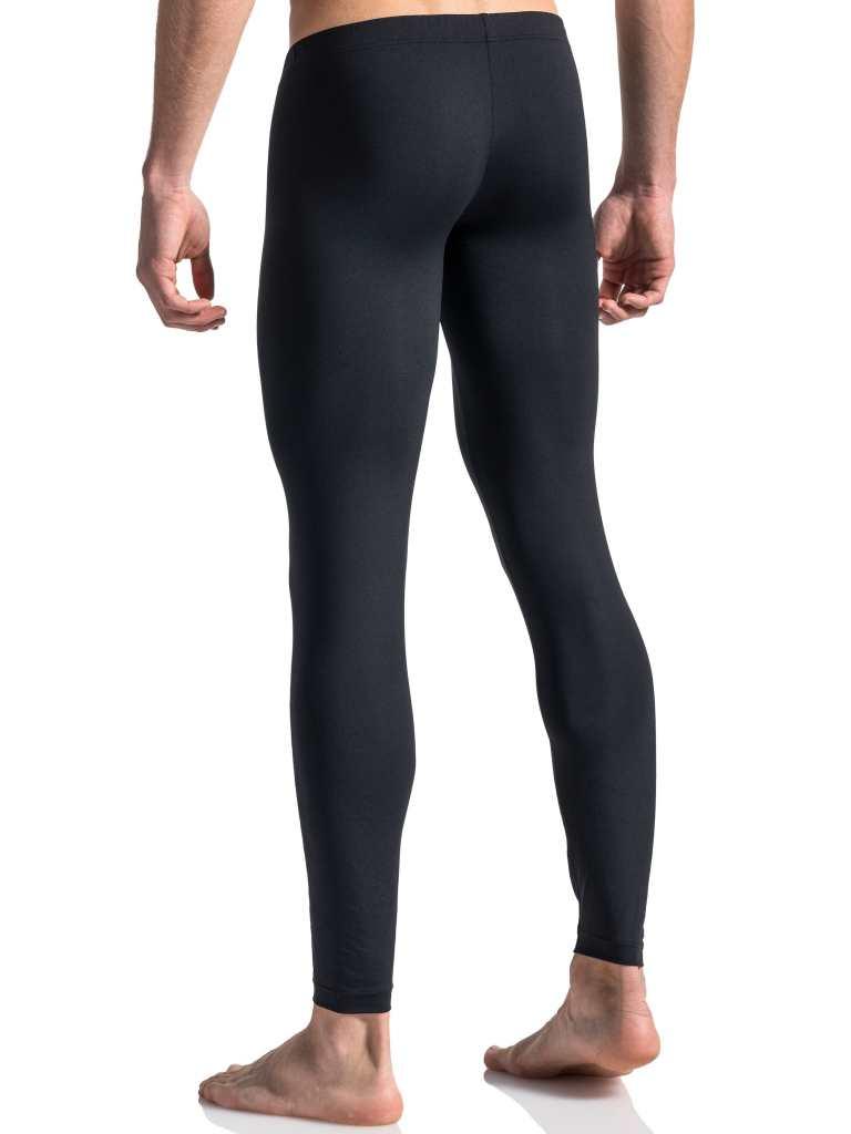 Manstore-Bungee-Leggings-M103-Underwear-Black-Mens-4-men-Made-in-Germany-Undies