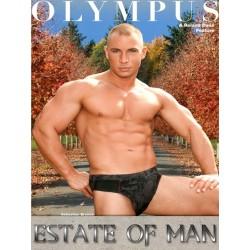 Estate of Man DVD (07413D)
