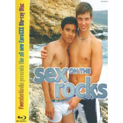 Sex On The Rocks BluRay (15995B)